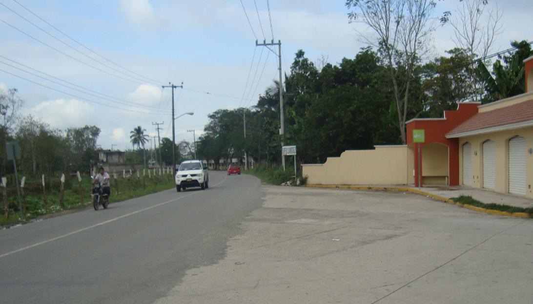 Hacienda_lateral