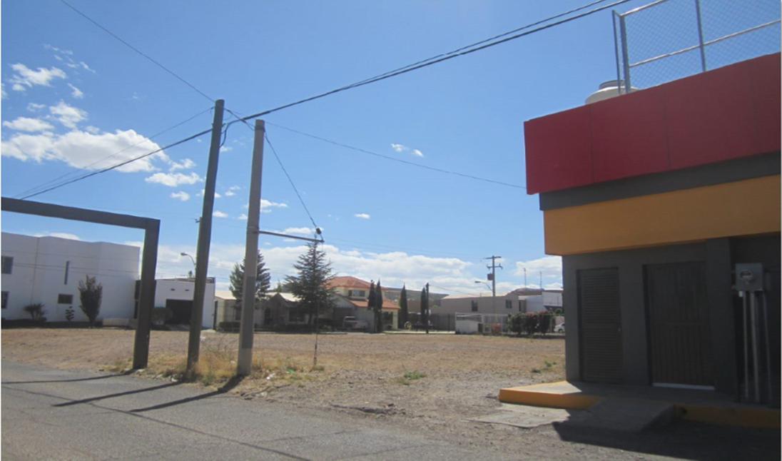 Las Huertas_lateral