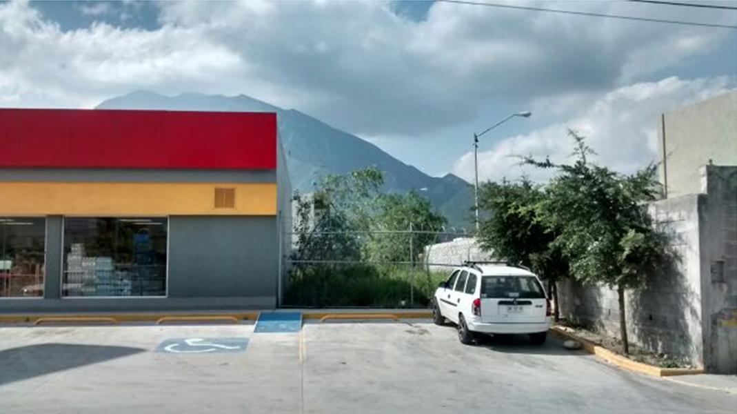 Valle de San Jose_lateral