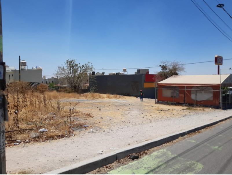 ciudad_del_sol_lateral