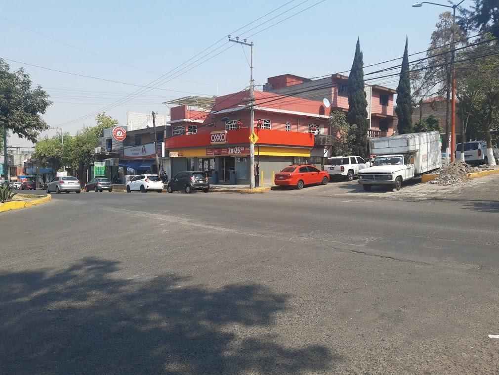 gran_tenochtitlan_lateral