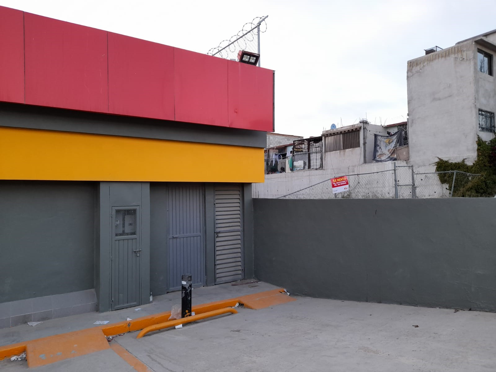 los_valles_lateral
