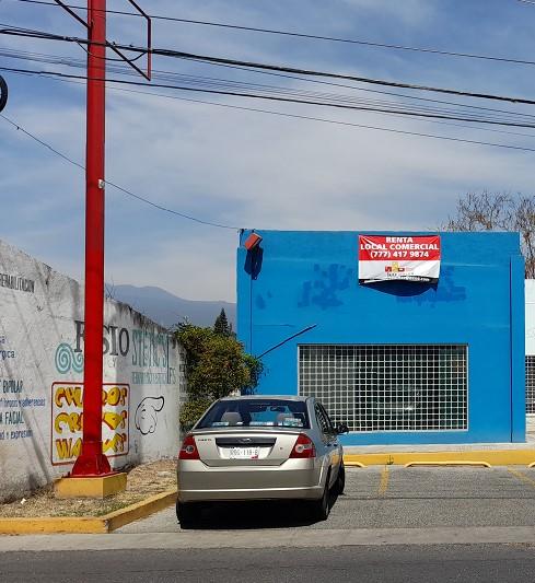 tlaxcala1