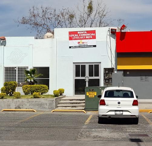 tlaxcala2