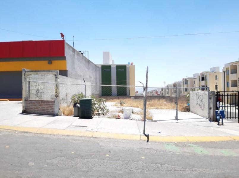 valle_de_santiago