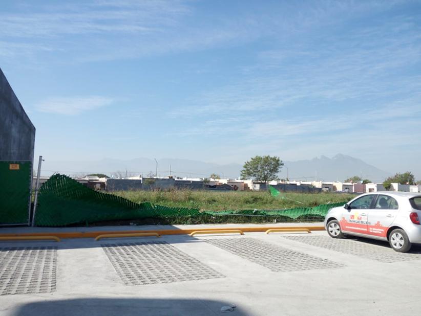 vistas_de_anacuas