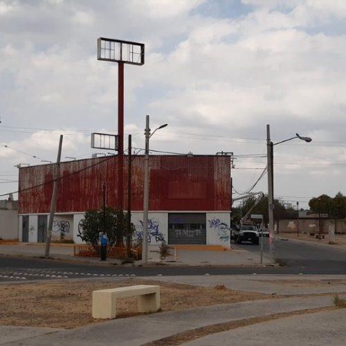 Cuitzeo