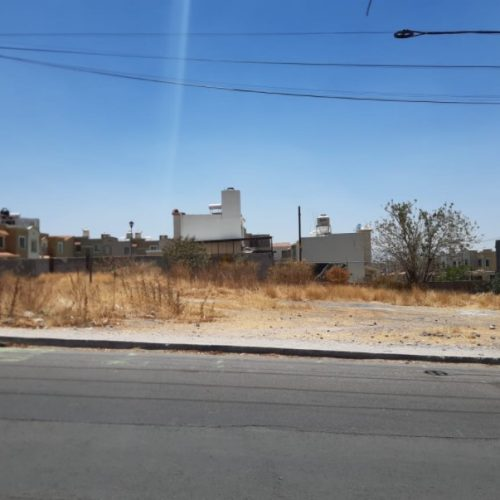 ciudad_del_sol