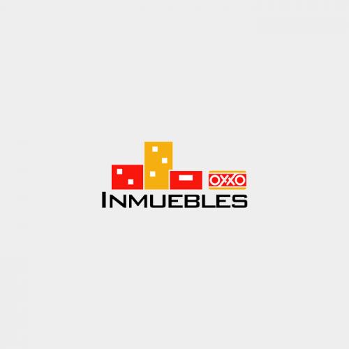 inmueble_default_image2